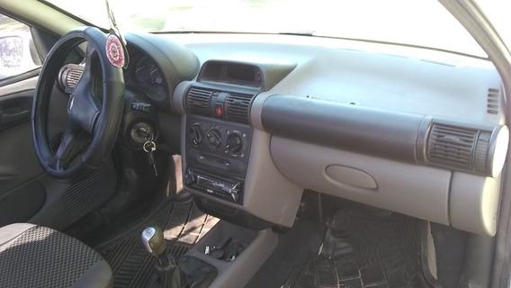 Vendo Chevrolet Classic Ls (financio El 50%) Excelente Andar