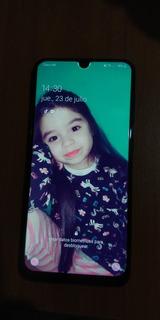 Celular Samsung A30 Ram 3 Gb 32