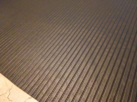 Tecidos Originais Garagem Fusca: Gol Bx Fusca Kombi Anos 80s