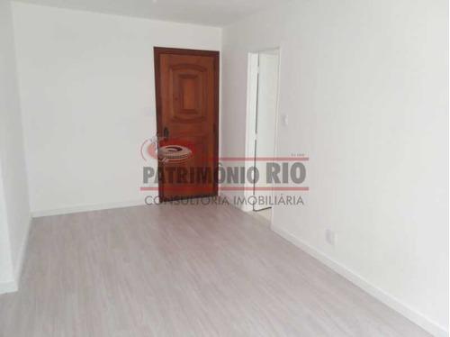 Apartamento Todo Reformado - Paap24040