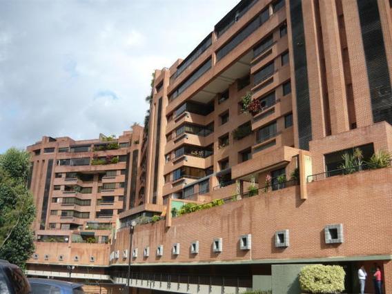 Apartamento En Venta La Tahona Mg3 Mls20-351