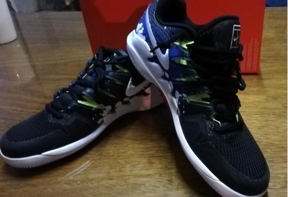 Zapatillas Nike Air Zoom Vapor X Hc Prm