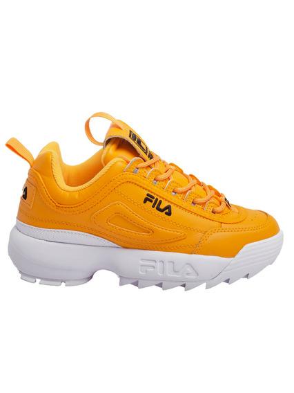 Zapatillas Fila Disruptor Ii Premium -5fm00540702- Trip Stor