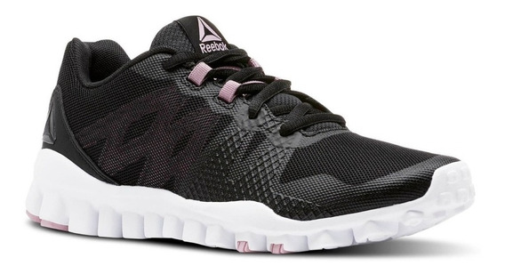 Zapatilla Reebok Realflex Train 5.0