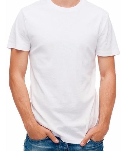 Camiseta Aritex Cuello Redondo 803845