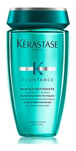 Bain Extentioniste250 Ml Resistance - mL a $436