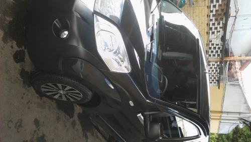 Fiat Firino Qubo 1.4 8v Active  2014 Gnc 5generacion