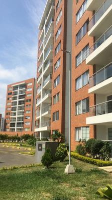 Apartamento En Arriendo Valle Del Lili 191-2572
