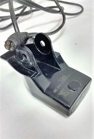 Transdutor P/sonare Garmin Linha Echo 010-10249-20 Semi Novo