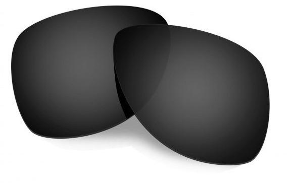 Lente Black Preta P/ Tailhook Promoção Sedex Grátis Só Hj