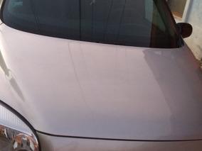 Chevrolet Uplander C Extendida Aac Rines Dvd At