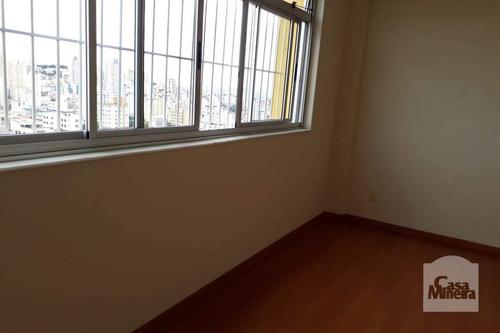 Apartamento À Venda No Nova Granada - Código 235149 - 235149