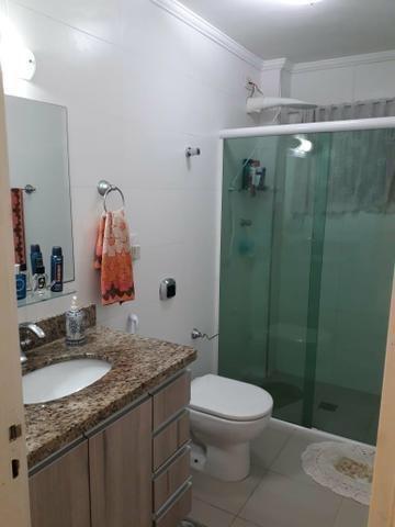Apartamento Com 2 Dormitórios Para Alugar, 90 M² Por R$ 2.500/mês - Ponta Da Praia - Santos/sp - Ap7966