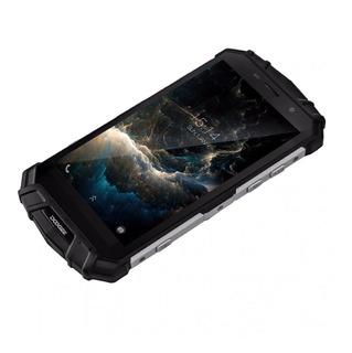 Doogee S60 4/32gb Bateria: 5580 Mah Smartphone Robusto Ip68