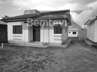 Casa Residencial À Venda, Centro, Maracajá. - Ca1296