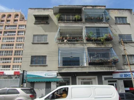 Fg Apartamento En Venta En La Florida Mls #20-10059