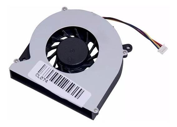 Cooler Para Hp Probook 4530s 4535s 6460b 6470b 8460p