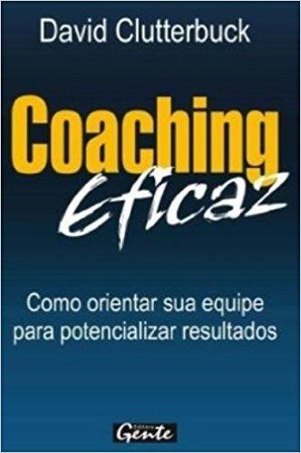 Coaching Eficaz David Clutterbuck