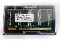 Memória Notebook Samsung Ddr2 512 Mb