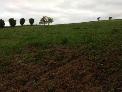 (k.a) Terrenos Fechados 500m² Confira