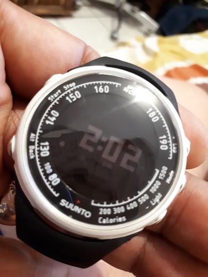 Reloj Suunto T1