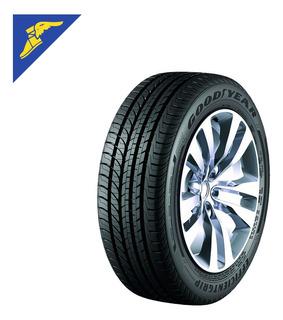Neumático Goodyear 235/55r17 Efficientgrip Suv