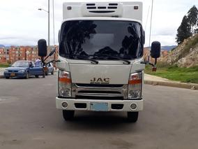 Jac Jhr