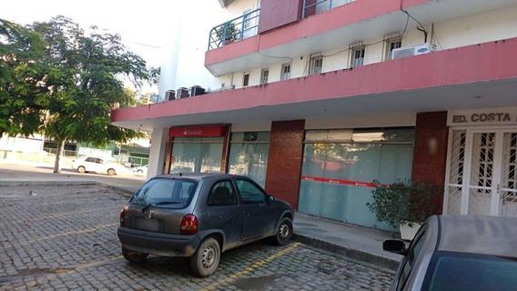 Loja Em Piratininga, Niterói/rj De 58m² À Venda Por R$ 280.000,00 - Lo243689