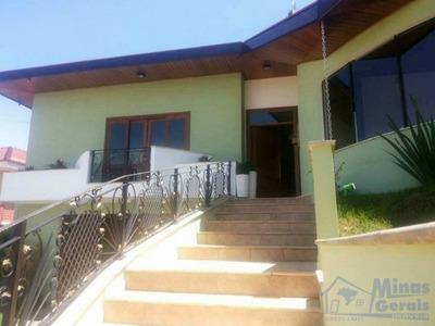 Casa - Ca01342 - 4391055
