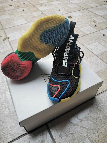 adidas Pharrell Crazy Byw