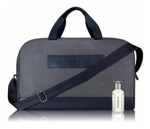 Perfumes Alternativos Meiggs - Vestuario y Calzado en