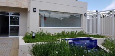 Apartamento Residencial À Venda, Jardim Portugal, São José Dos Campos - . - Ap1497
