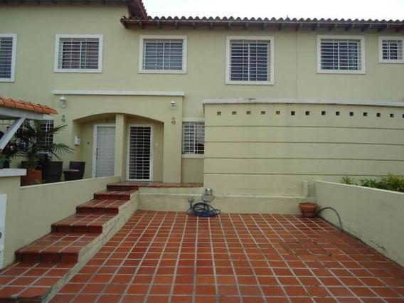 Hermosa Casa En El Este Flex 19-3521