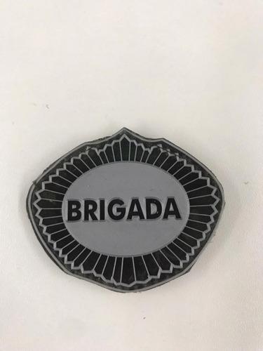 Emborrachado Sargento Brigada - 2 Un