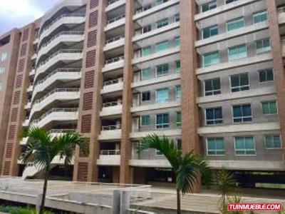 Baruta Apartamentos En Venta 19-12249