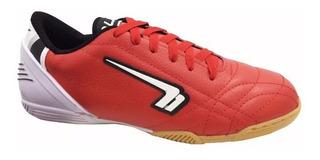 Tênis Chuteira Futsal Plakar 230520 Original
