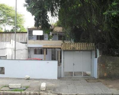 Casa - C1076 - 32349142