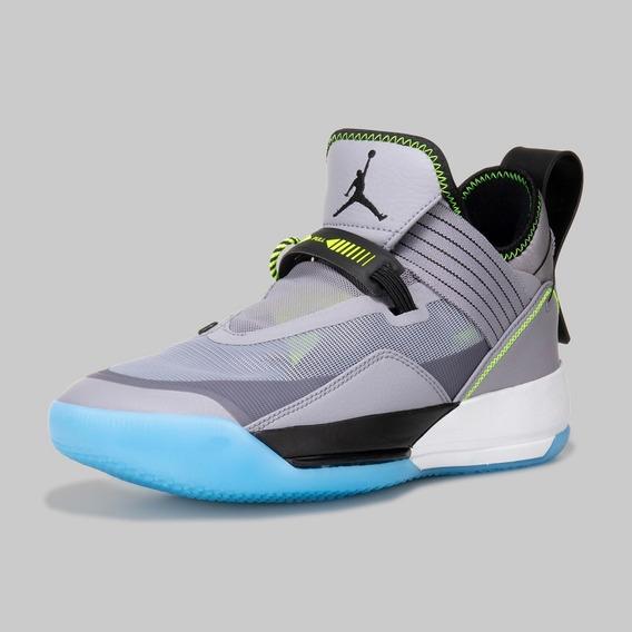 Tenis Nike Air Jordan Xxxiii