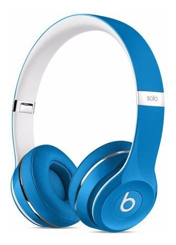 Fone Beats Solo 2 Luxe Edition