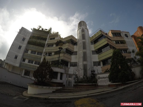 Apartamentos En Venta Urbanizacion Miranda Mls #19-14327