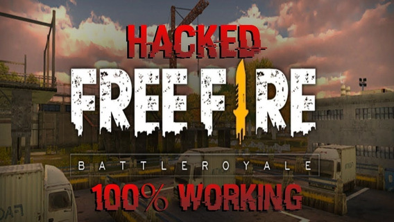Hack Free Fire Mod Menu 1.39.2