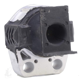 Base Motor Remplazo Derecho Ford Focus Duratec Somos Tienda