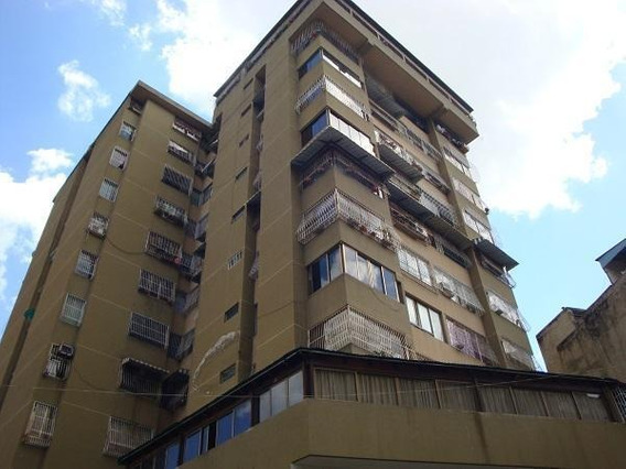 Apartamento En Venta Altagracia Inmobiliaria Century 21gl