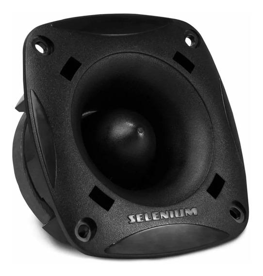Super Tweeter Jbl Selenium St200 100w Rms 8 Ohms Original