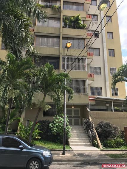 Apartamentos En Alquiler 04144685758