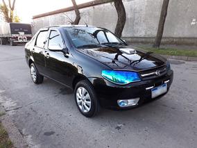Fiat Siena Año 2011 Sin Deuda