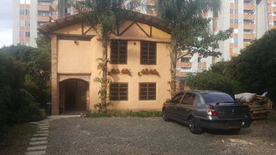 Casas En Arriendo San Rafael 622-8700