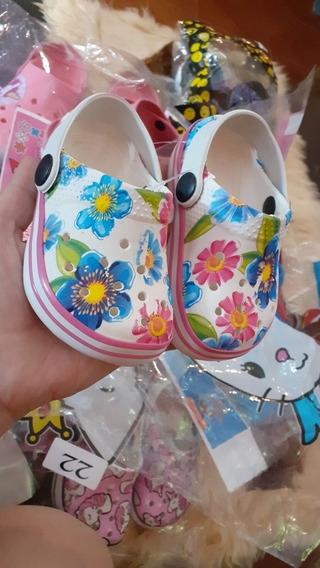 Sueco Con Flores