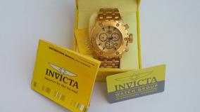 Relogio Invicta 23920 Subaqua,relógio Invicta Subaqua 23920