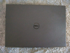 Laptop Dell I5